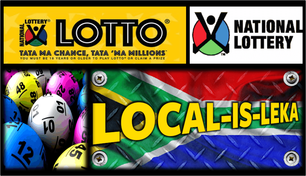 lotto - photo #36