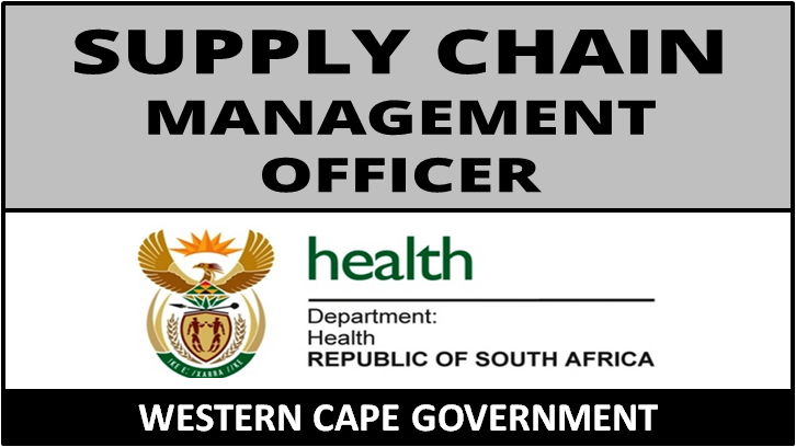 GOVERNMENT JOB WCAPE