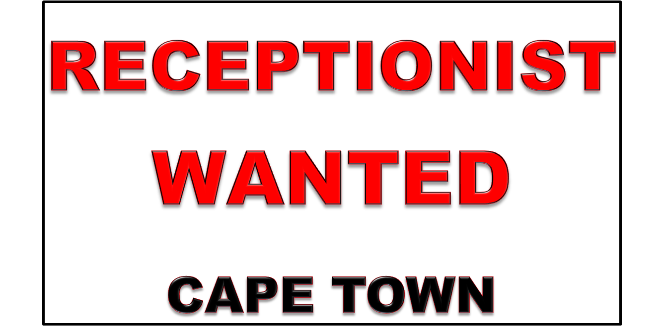 Forex account manager jobs cape town