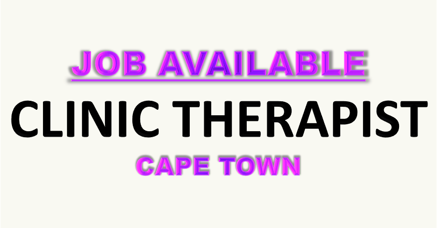 CLINIC-THERAPIST